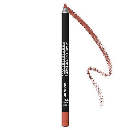 make-up-for-ever-aqua-lip-waterproof-lipliner-pencil-4c-chestnut-12g-004oz