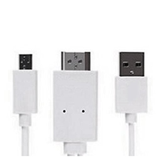 mhl-micro-usb-to-hdmi-1080p-hd-tv-av-cable-adapter-for-android-phones-white