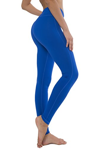 queenie-ke-women-power-stretch-plus-size-high-waist-yoga-pants-running-tights-size-l-color-dream-blu