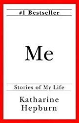 [Me] (By: Katharine Hepburn) [published: June, 1998]