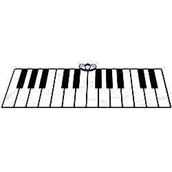 itsImagical Piano de Suelo electrónico Imaginarium 82159