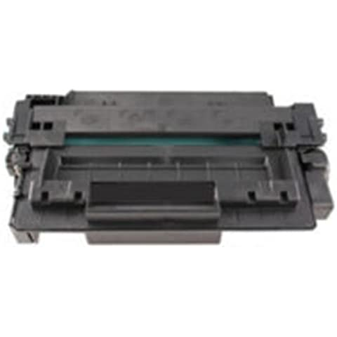 Toner compatibile smart 11A nero - Reprint - HP Stampante