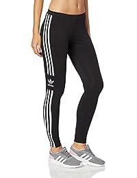 Leggings Donna Pantaloni Tubo Pantaloni Skinny Fit crepe stampa Strappato Leggings