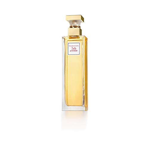 Elizabeth Arden 5th Avenue Eau de Parfum Spray, 125ml