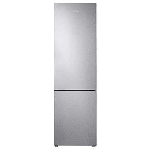 Samsung RB37J501MSA nevera congelador Independiente