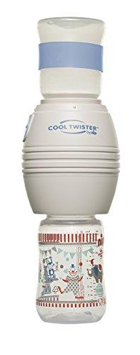 nip Fläschchenwasser-Abkühler Cool Twister