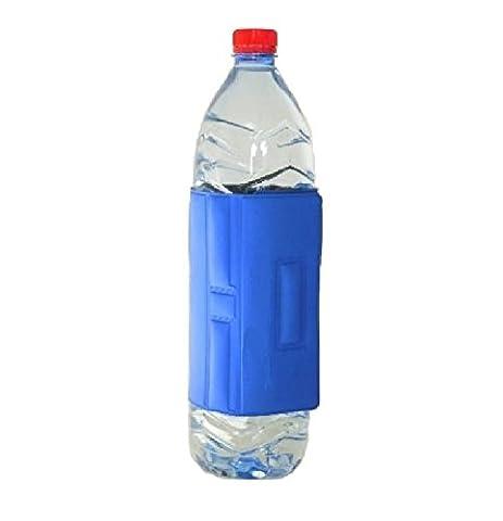 Etui magnétique bouteille pour magnétiser eau et boissons