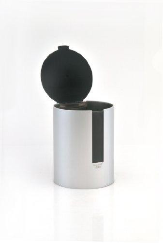 Preisvergleich Produktbild BergHOFF Neo Tisch Papierkorb Mülleimer Abfalleimer