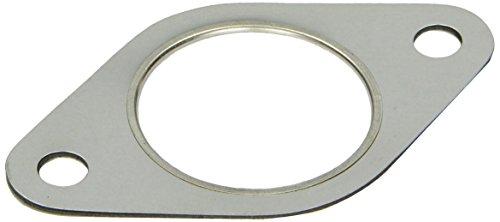 FA1 780-916 Joint d'étanchéité, tuyau d'échappement