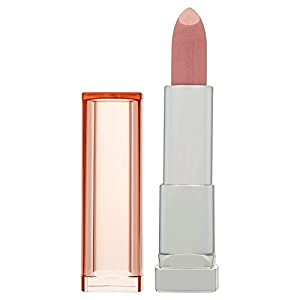 Maybelline ColorSensational Lipstick Kiss Pearl