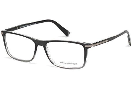ermenegildo-zegna-ez5041-geometrico-acetato-uomo-black-grey020-a-55-15-145