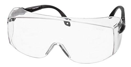 Connex Schutz- und Überbrille, verstellbar, COXT938767 -