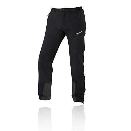 MONTANE Skyline Pantalon (Regular Leg) - SS19