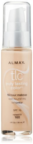 almay-tlc-truly-lasting-color-makeup-naked-160-1-ounce-bottle-pack-of-2-by-almay