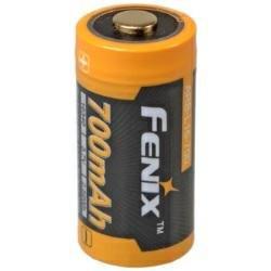 Preisvergleich Produktbild Fenix ARB-L16-700 geschützter Li-Ionen Akku 16340 RC123A für PD25 PD22UE