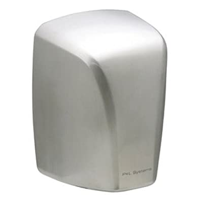 GH827 Fast Dry Hand Dryer