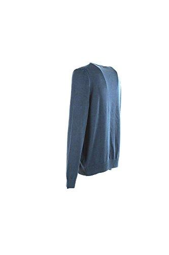 NAPAPIJRI Mann Mesh N0Y8UBH74 DaveSh CREW POWELL EPIC BLUE