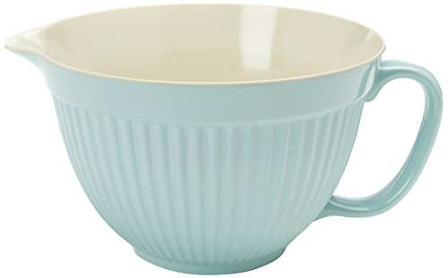 laura-ashley-3-litre-melamine-mixing-jug-blue