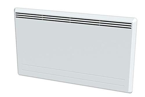 Cayenne 051678Radiador inercia cerámica Moala LCD