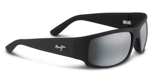 maui-jim-266-02mr-black-matte-rubber-world-cup-wrap-sunglasses-polarised-sailin