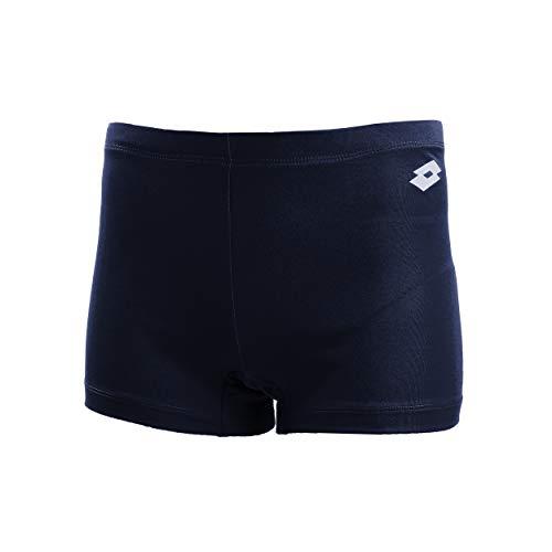 Tennis-damen Shorts (Lotto Damen Tennis Teams Th Pl Short S)