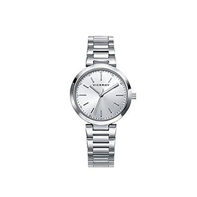 Reloj Viceroy para Mujer 40864-85 de Viceroy