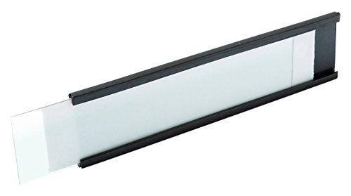 brinox-b42305-n-etiquette-magnetique-10-cm-couleur-noir