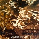 Waves of Erotasia by Pyogenesis (1994-11-08)