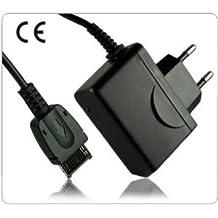 Cargador para Siemens C55/A52/A55/A57/A60A62//A65/A70A75/AL21/AX72/AX75/C55/C60/C62/C65/C70/C72/C75/CC75/CF110/CF62/CF75/CFX65/CL75/CX65/CX70/CX75/CXT65//M55/M65/M75/ME75/MC60/S65/S55S75/SF65/SK65/SL55/SL65/SL75/SP65/SX1/SXG75/Xelibri 1/Xelibri 2/Xelibri 4/Xelibri 5/Xelibri 6/Xelibri 7/Xelibri 8