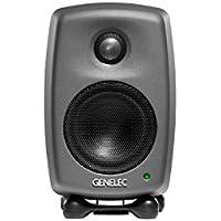 Genelec - mod. 8010APM–8010APM - Studio monitor