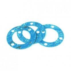 TEKNO R/C TKR5143 Diff Seals EB48/SCT410 (3)