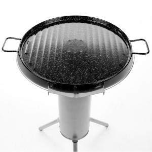 Walwood BBQ a Pellet di Legno