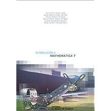 Introducción a Mathematica 7.0