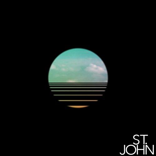 st-john