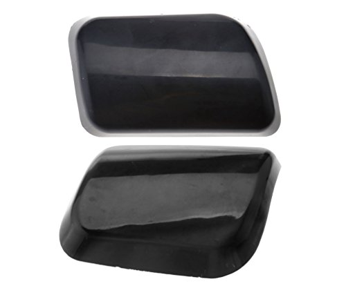left-right-front-bumper-headlight-head-washer-jet-cover-cap-for-volvo-xc90-02-06