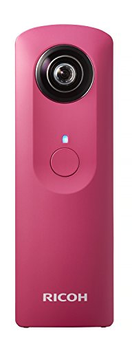 ricoh-digital-camera-ricoh-theta-m15-pink-360-all-the-celestial-sphere-image-shooting-device-0910701