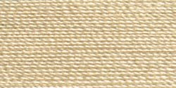 Aurifil 50wt Cotton 1,422 Yards-Light Sand -