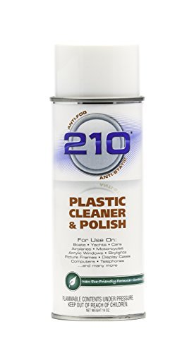 40934-210-plastic-cleaner-polish-14-oz-by-camco