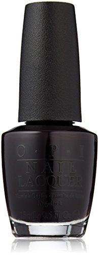 opi-nail-polish-lincoln-park-after-dark-15-ml