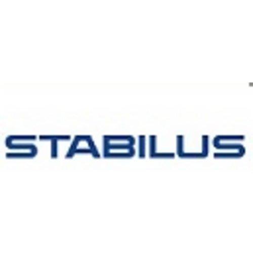 Preisvergleich Produktbild STABILUS 9788KV Gasfeder, Mittelkonsole