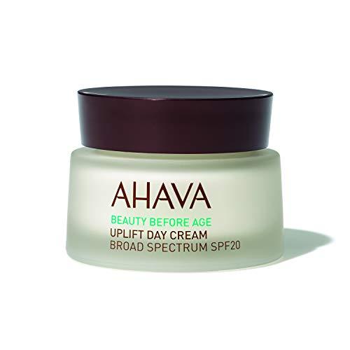 Ahava Beauty Before Age Uplift Day Cream, 1er Pack (1 x 50 ml) - Ahava Gesichtspflege