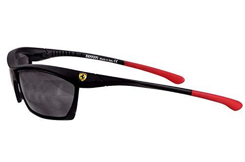 Ferrari Designer Sonnenbrille Sunglasses Occhiali Gafas 13644 - TH