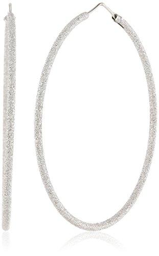 mts-damen-creolen-925-sterling-silber-rhodiniert-diamantiert-or-09-50