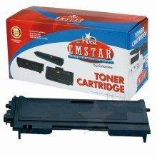 Preisvergleich Produktbild Emstar B518 Remanufactured Toner Pack of 1