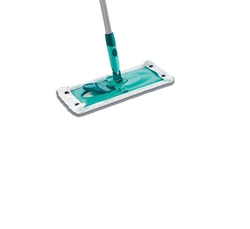 Leifheit 55310 Clean TWIST micro duo - Mopa