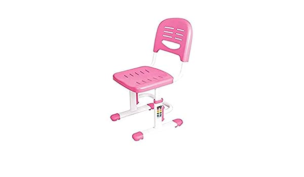 Astonishing Kidomate Height Adjustable Chair For Kids With Floor Forskolin Free Trial Chair Design Images Forskolin Free Trialorg