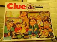 clue-jr-case-of-the-missing-pet-1989