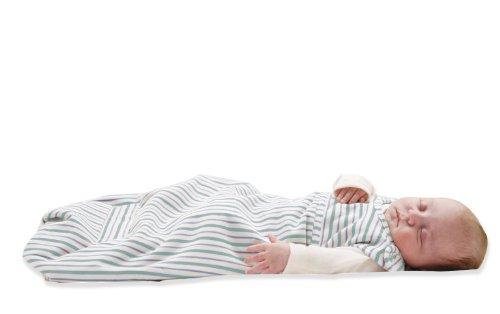 Merino Kids Winter-Weight Baby Sleep Bag For Babies 0-2 Years 31Kv7zhj0VL