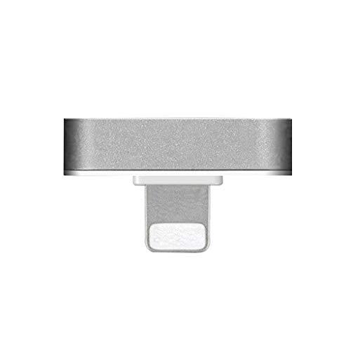 Watermk 8 Pin Universal Klimaanlage/TV/DVD/STB IR Fernbedienung für iPhone X XR XS 5 6 7 8 ipad