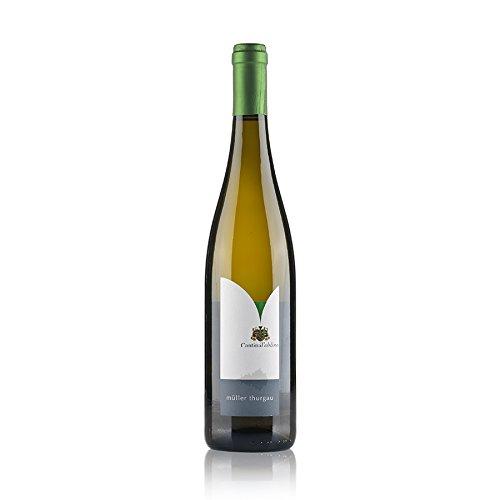 Vino Bianco Müller Thurgau Doc | Cantina Toblino